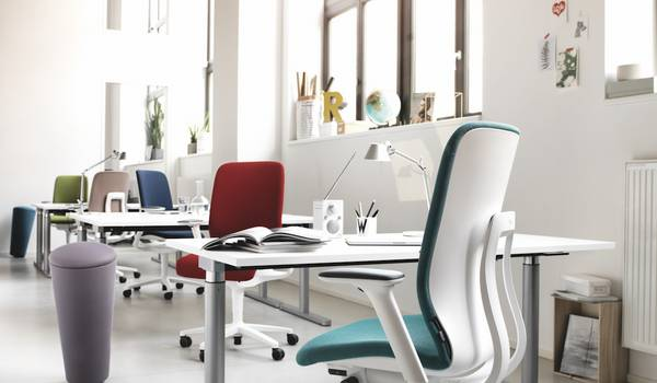 ergonomic task chairs and dynamic conference tables wilkhahn. Black Bedroom Furniture Sets. Home Design Ideas