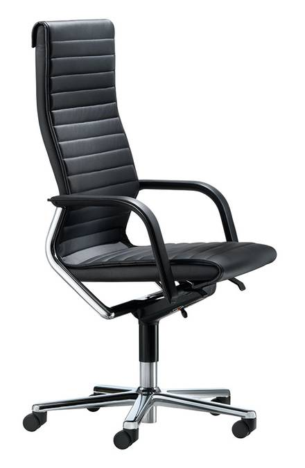 Bürostuhl modern  Office swivel chairs FS Management -FS executive chair