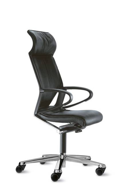 office chair modus executive leather chair task chair
