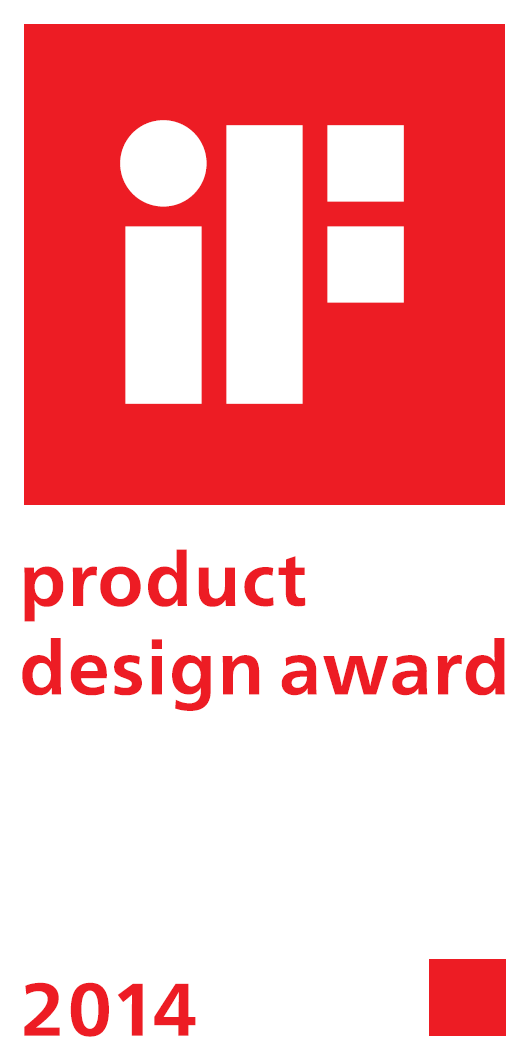IF-procduct-design-award