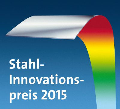 Steel innovation prize