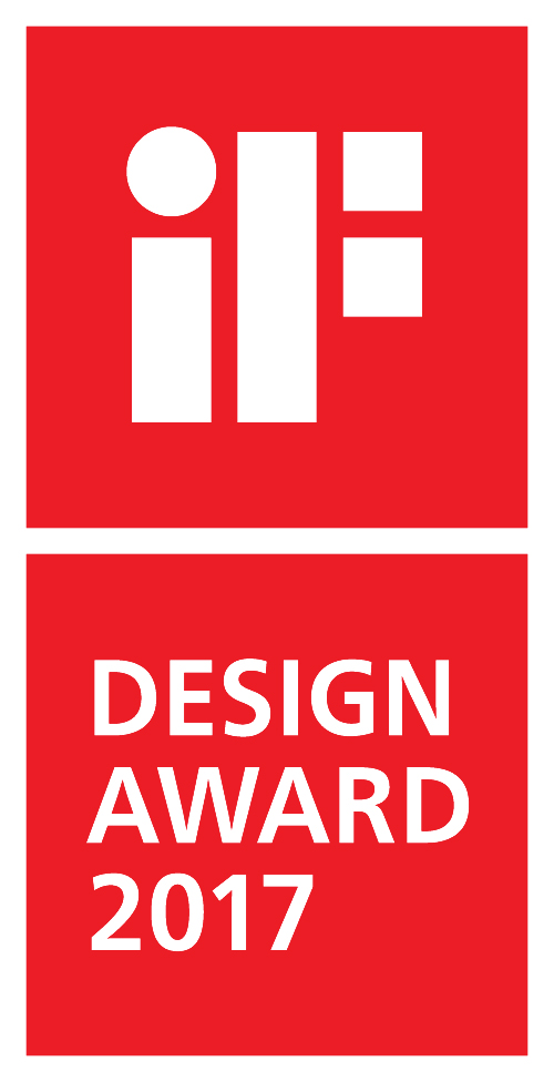 IF DesignAward2017red p RGB