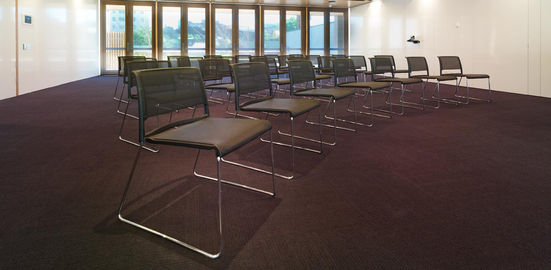 Conference Room - Office Furniture