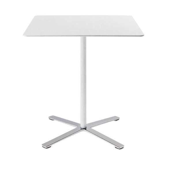 range 230 table