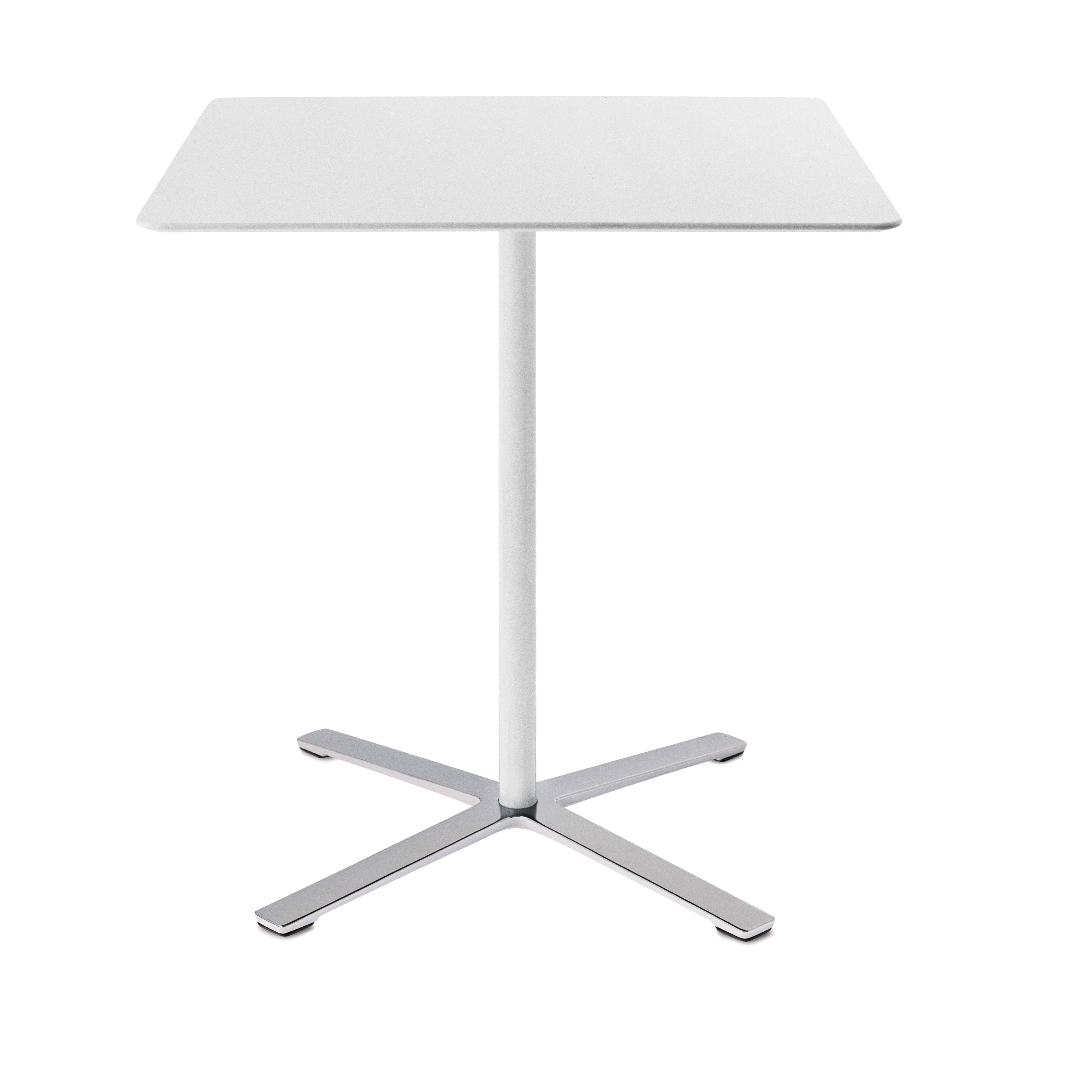 Aline Table Round Tables Side Table Range 230 Meeting Table