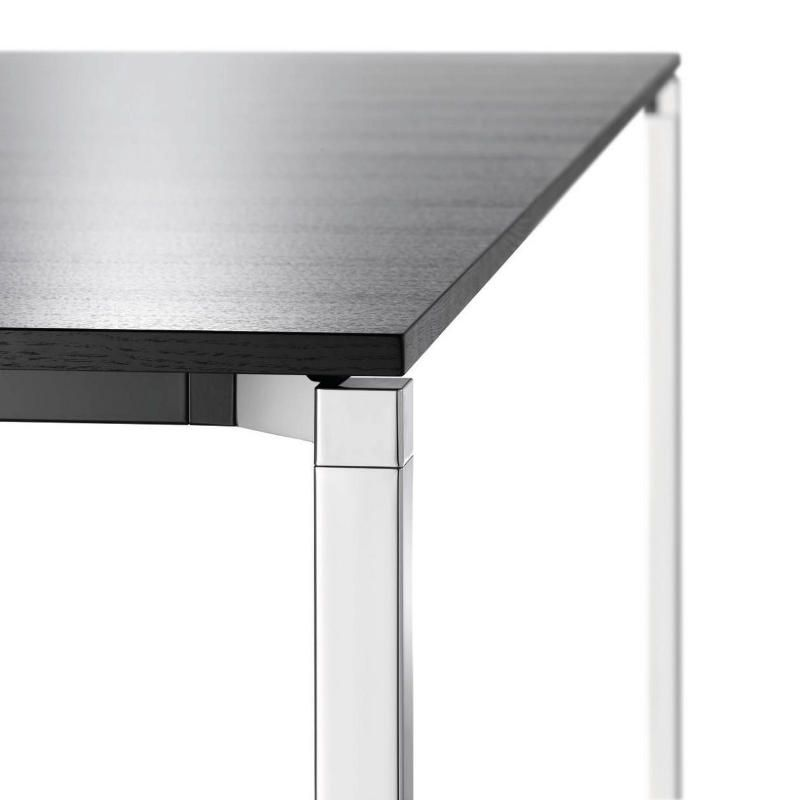 Concentra and Conversa conference table