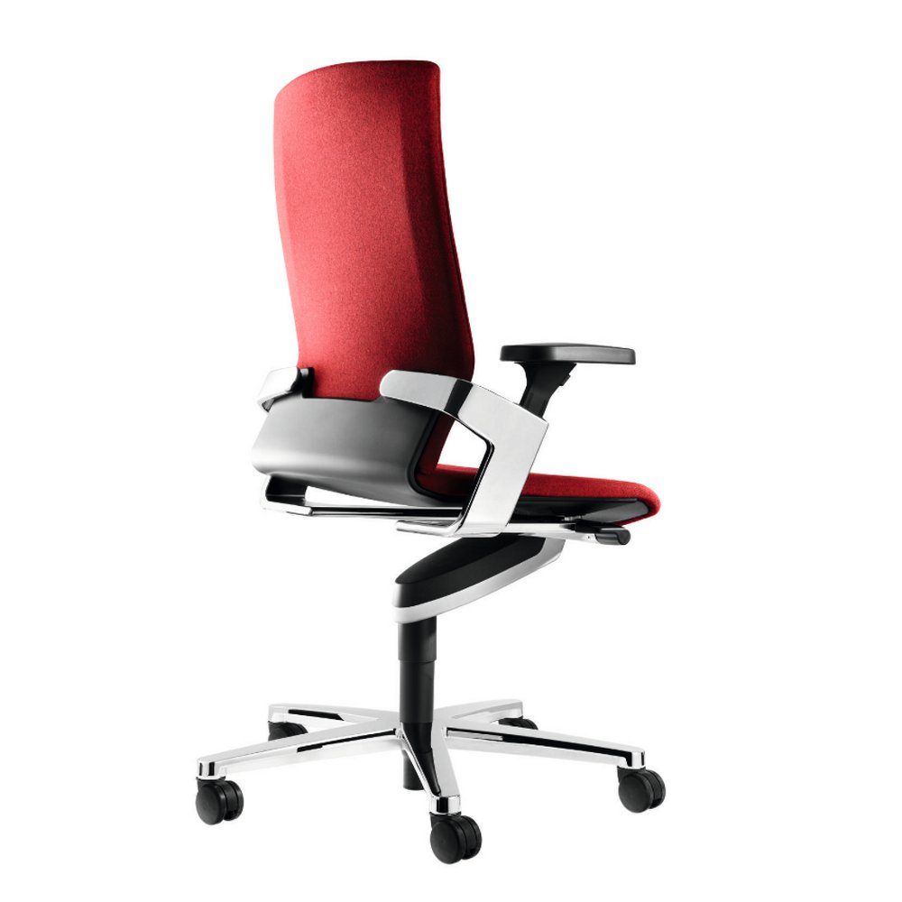 ON ergonomic office chair