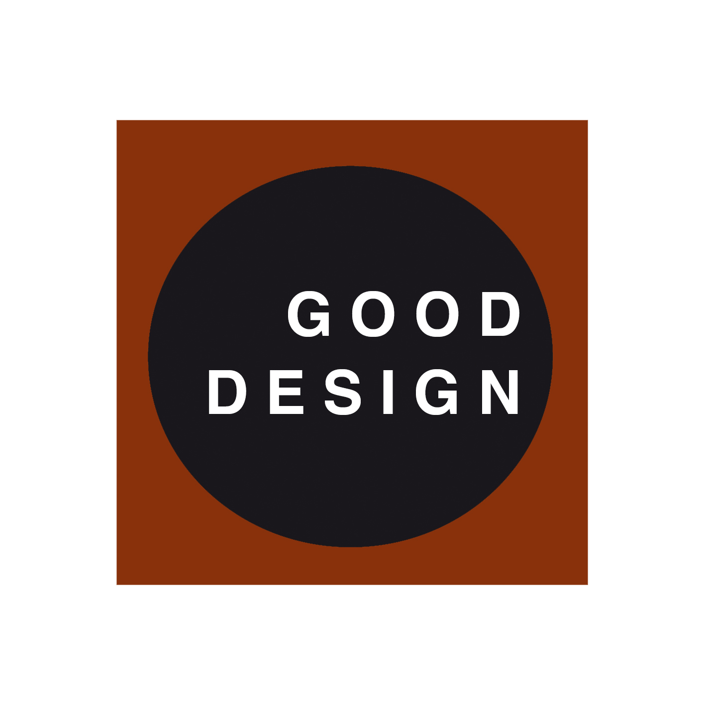 Wilkhahn Good Design Award ON 2010