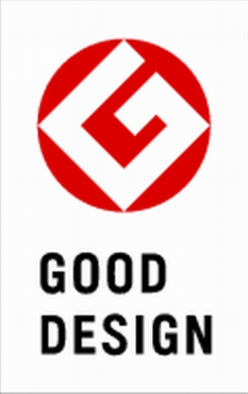Good Design Award 2010 Japan