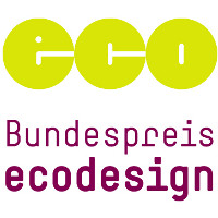 Wilkhahn ON Bürostuhl ecodesign Award
