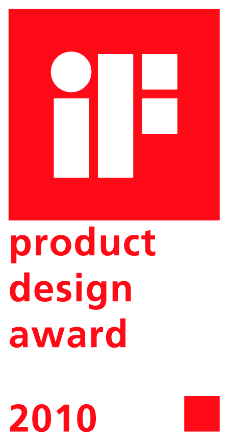 Wilkhahn ON IF Design Award 2010