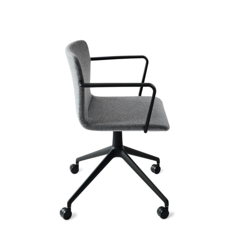 Wilkhahn Pep office chair
